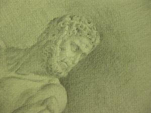 drawings 096