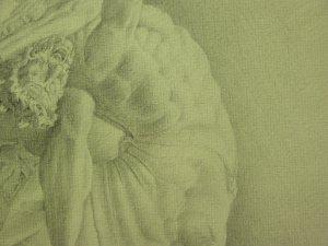 drawings 097