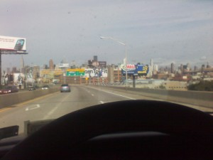 driving nyc 2