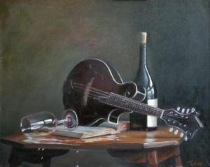 mandolininternet