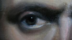 matteo eye