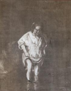 rembrandt copy of susanna and elders, low rez