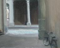 detail, uffizi