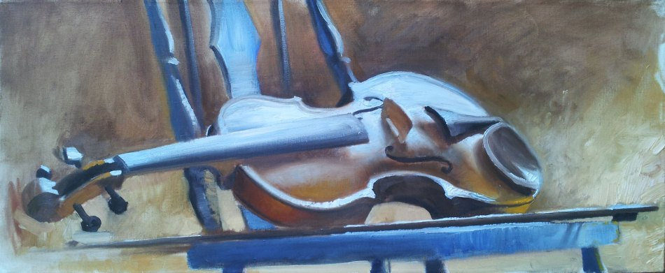 blue-violin,-day-two